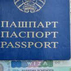 Адепты зарубежной политики в Беларуси — «независимые» СМИ раздувают дипломатический скандал