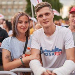 Руслан Кулевич: я был «настоящим» журналистом