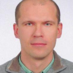 Оскирко Валентин Фёдорович — очередной прокол Купаловского университета