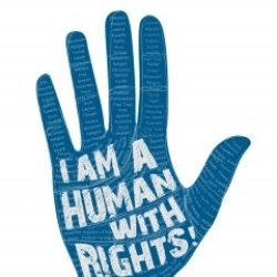 В Польше о правах женщин никто не слышал