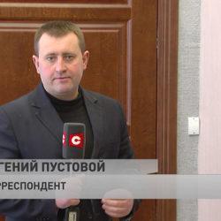 Евгений Пустовой назвал вещи своими именами