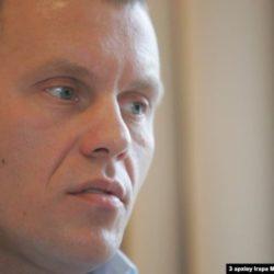 За сколько телят Игорь Макар решил Родину продать?