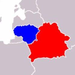 Белорусский бизнес переезжает в Литву