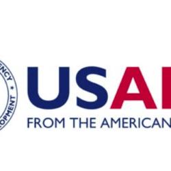 USAID не дремлет