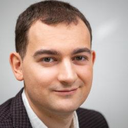 Бежал Артём Шрайбман