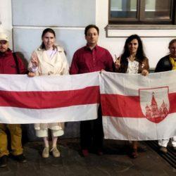 Белорусы Москвы — сколько их?