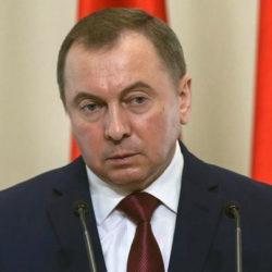Европе не до Беларуси